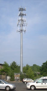 Cell Tower Lease Rates Negotiating Your Best Deal With