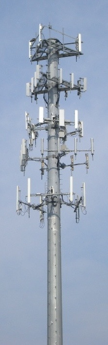 Cell Tower Income Guide To Putting A Cell Tower On Your