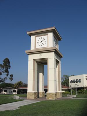 Mira Costa College San Diego 74