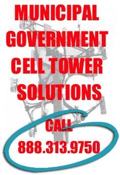 Contact Airwave 888-313-9750.