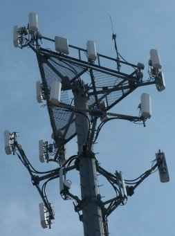 Cell Tower Lease Questions Answered. Call 1-888-313-9750